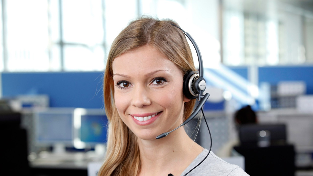 Frankfurt Airport - Contacts at a Glance