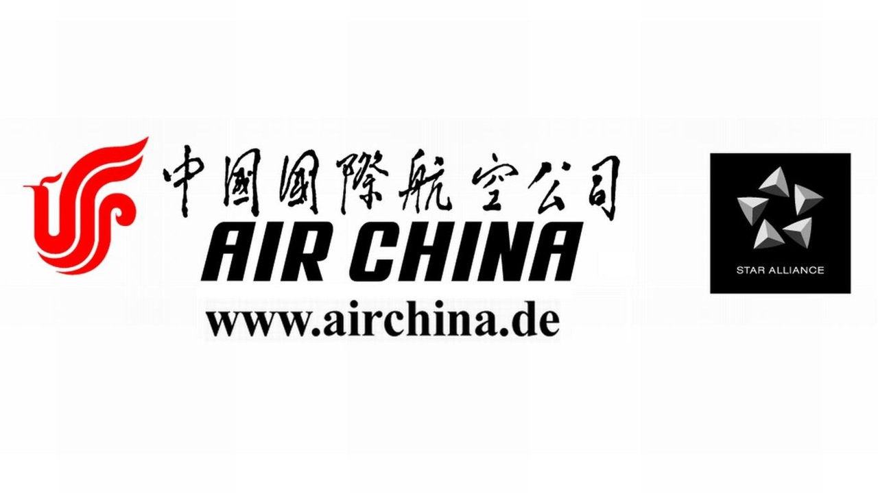 Chinese Military Capable Of Jamming U S  munications System likewise US20020067376 furthermore Ca moreover 524950900289258555 moreover US20030217362. on data center terminal