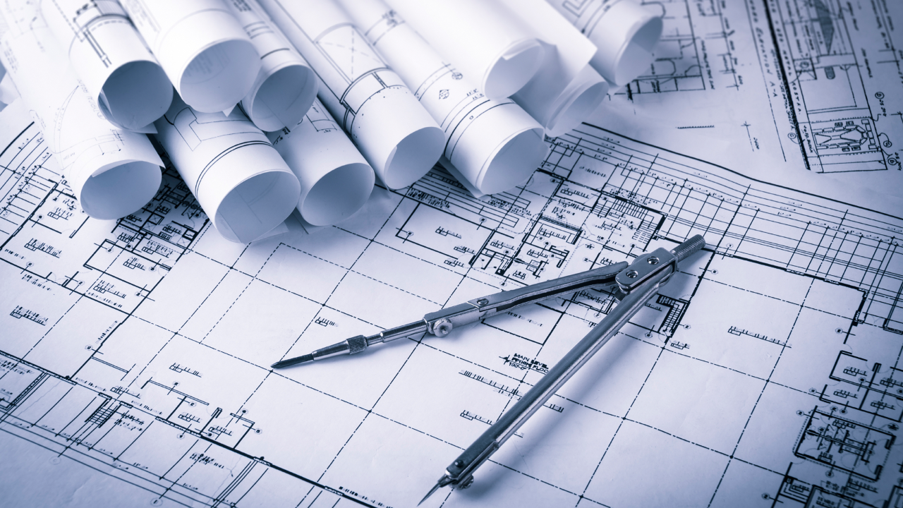 What Is A Commercial Property Developer