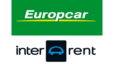 Frankfurt Airport Rental Cars At The Airport